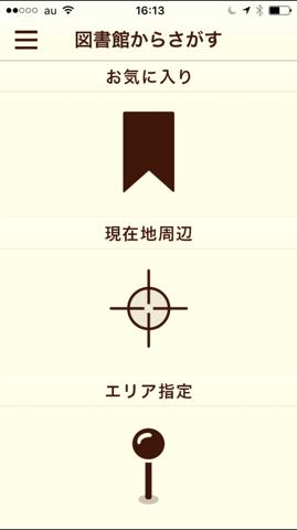 resized_04
