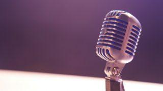 【開催報告】講師業に役立つ話し方・伝え方についてお話ししてきました