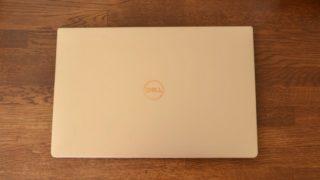 Dellアンバサダー パソコンモニターに当選しました!